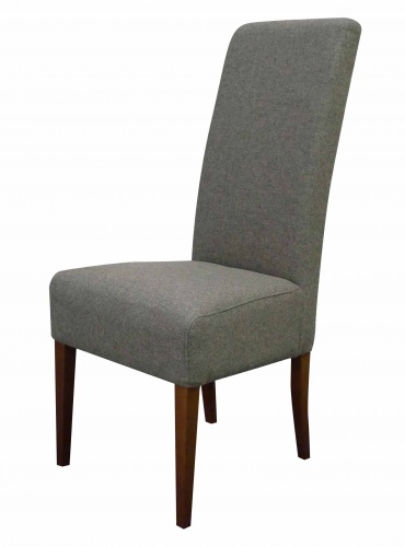 EATON Luxury High Back Dining Chair
