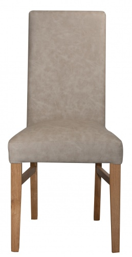 THEO Elegant timeless Dining Chair