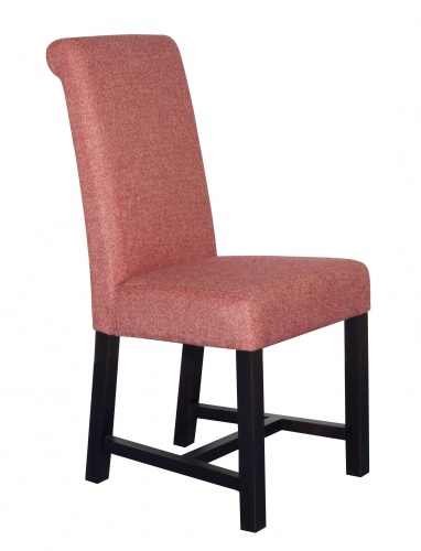 BABY STRATFORD ROLL  Classic Country Dining Chair