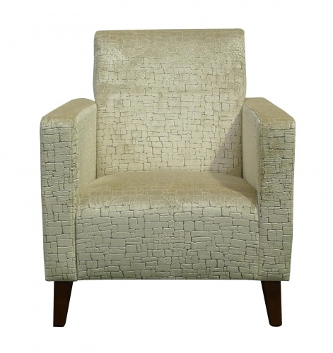 COMO Contemporary Statement Armchair