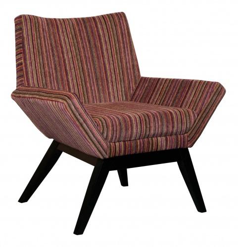 ASPEN Retro Style Designer Chair