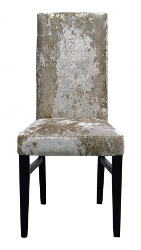 PARIS Contemporary High Back Dining Chair