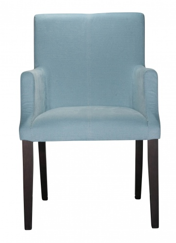 HIGHGATE ARM Stylish Statement Arm Chair