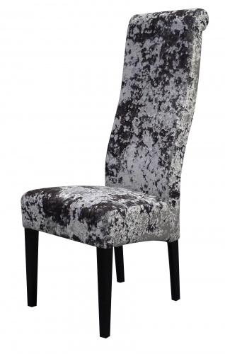 ROXY Impressive High Back Dining Chair