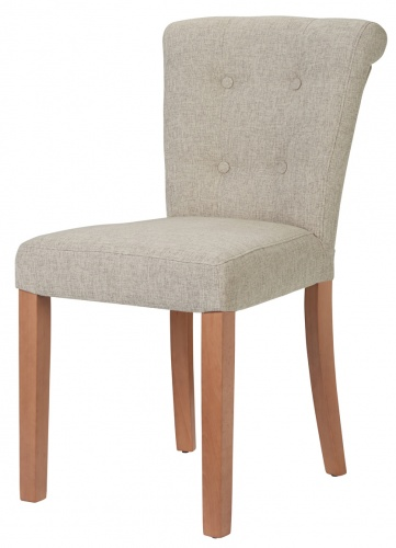 SORRENTO Stunning Feature Dining Chair