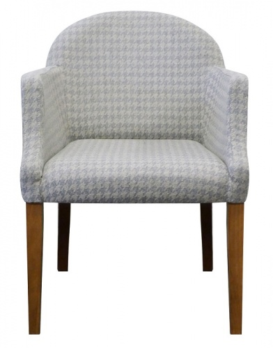 LUDLOW  Grand Armchair