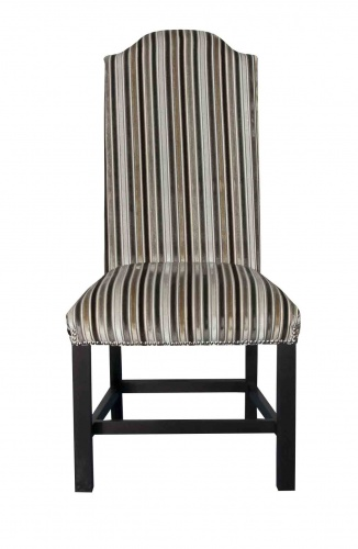 PRESIDENT Grand High Back Dining Chair
