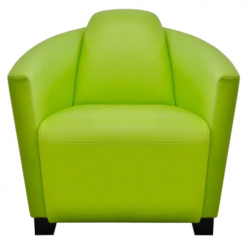 Contemporary Tub Chair