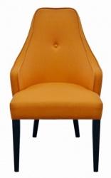 DANDY  Unique Feature Chair