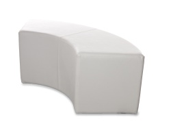 JASPER 5 Corner Cube Seat