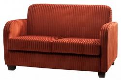 FINN 2  Lovely Compact 2 Seater Sofa
