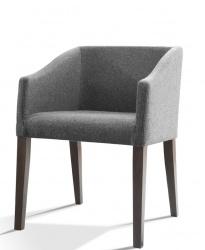 VERONA Stylish Designer Occasional Chair