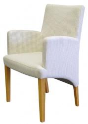 CAMDEN Contemporary Arm Chair