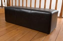 JASPER 3 Triple Cube Seat / Footstool